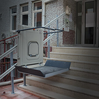 merdiven-asansörü-bursa.jpg