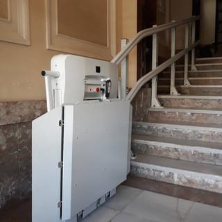 platform asansör fiyatları