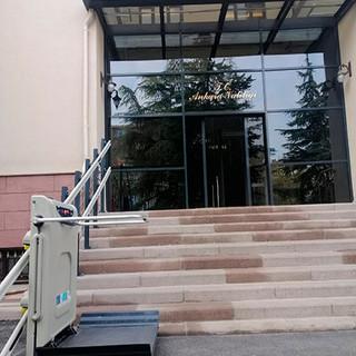 engelli platform asansörü fiyatları