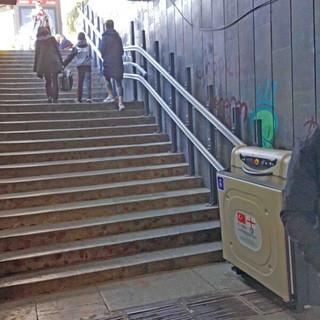 merdiven-asansör-sistemleri-600x800.jpg