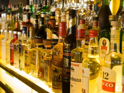 Blockchain and Booze: How DLT Can Take on the Billion-dollar Counterfeit Alcohol Industry