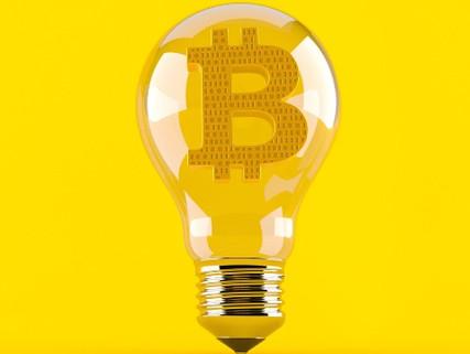 A Look At The Big Bitcoin Energy Debate