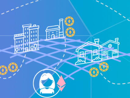 How Tokenization is Democratizing the Real Estate Market