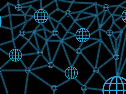 Is a Decentralized Internet the Future of Cryptocurrencies?
