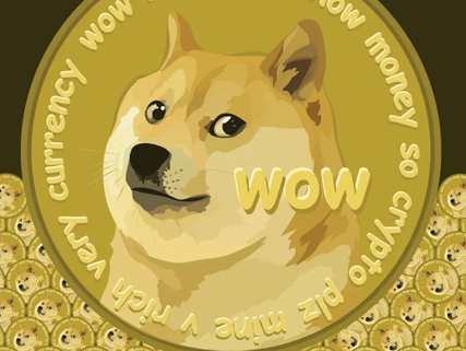 Dogecoin – Is this Meme Coin a Passing Fad or Worthwhile Investment?