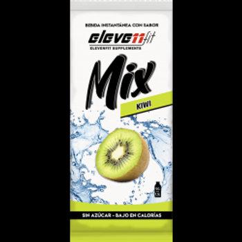 Mix Sabor Kiwi Sin Azucar