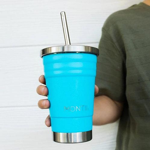 Smoothie Cup, Vaso térmico