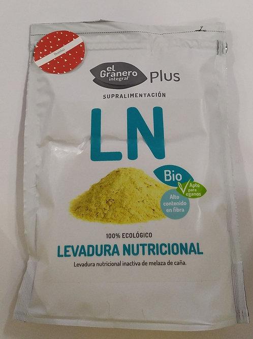 Levadura nutricional 100 eco 150 gr