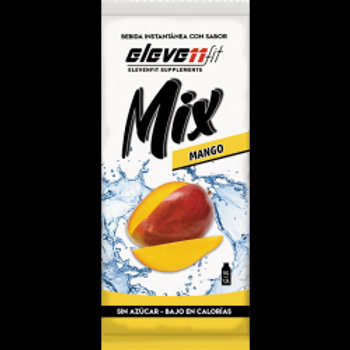 Mix Sabor Mango Sin Azucar