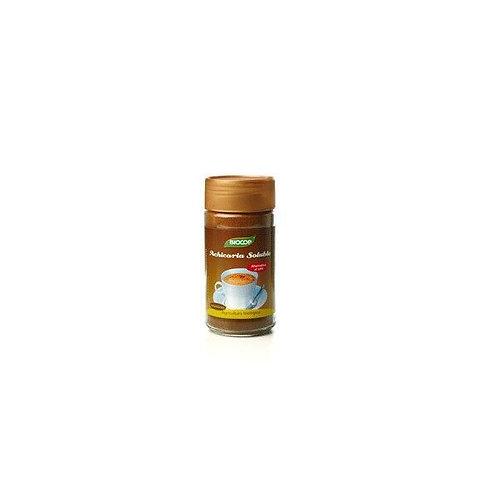 Achicoria Soluble Bio 100 gr