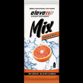 Mix Sabor Naranja Roja Sin Azucar