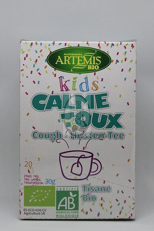 Infusion Kids Tos Artemis 30 gr