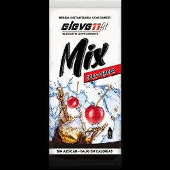 Mix Sabor Cola - Cereza  Sin Azucar