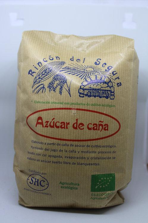 Azucar de Caña Rincón del Segura
