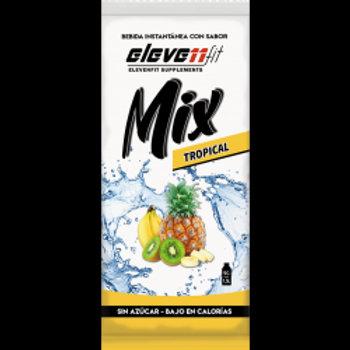 Mix Sabor Tropical Sin Azucar