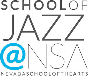 SchoolOfJazz%40NSA_edited.jpg