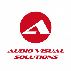 audio visual solutions.png
