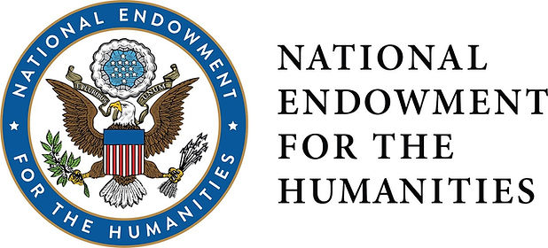 National Endowment for the Humanities Lo