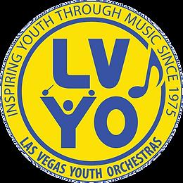 correct logo LVYO-1000.png