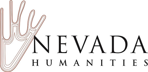 Nevada Humanities logo.jpg