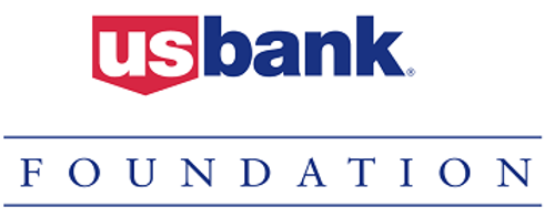 us-bank-foundation.png