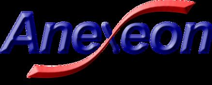 Anexeon Logo.png