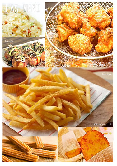 menu裏_000001.jpg