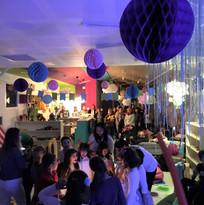 petreceri15.jpg