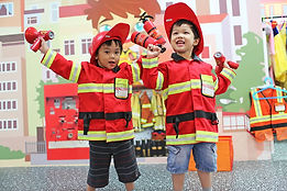 The-City-Role-Playground-Singapore-4.jpg