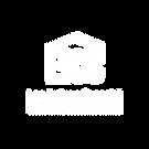 Logofull-white.png
