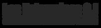Logotype-blk.png
