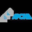 logo-APCHQ-200px.png