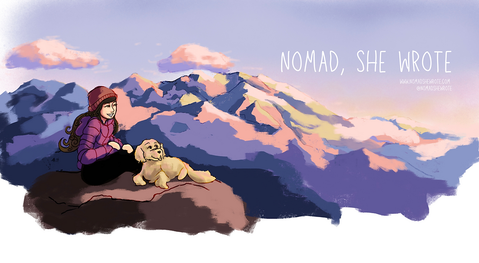 nomad, she wrote (8).png