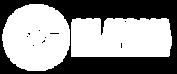 logo_galarraga_white.png