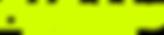 logo_fisiotraining_verde.png