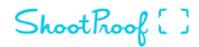 logo_shootproof.png