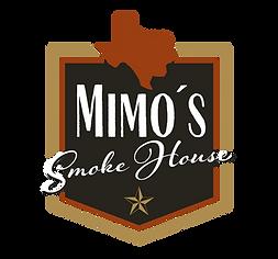 logo_mimos_smoke_house.png