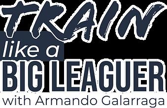 logo_trainlikeabigleaguer_bluesmall.png