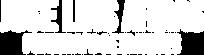 logo_jla.png