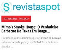 Link_Reportagem_RevistaSpot.jpg