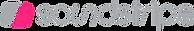 logo_soundstripe.png