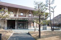 九谷焼美術館