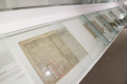 19_대한민국역사박물관