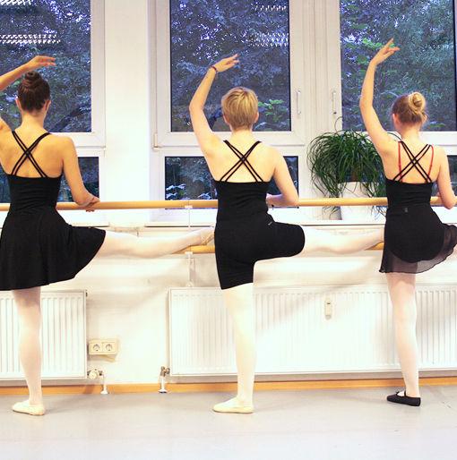 ballett-neu.jpg