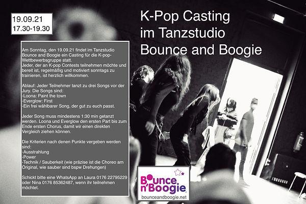 K-Pop-Casting-2021.jpg