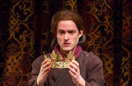 Prince Hal Crown.jpg