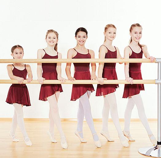 ballett-stange1.jpg