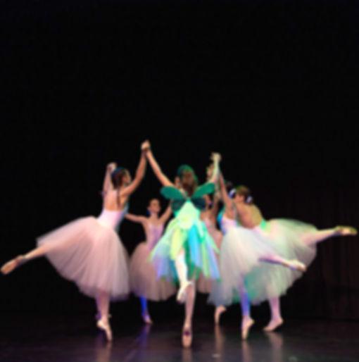 ballett-ki.jpg