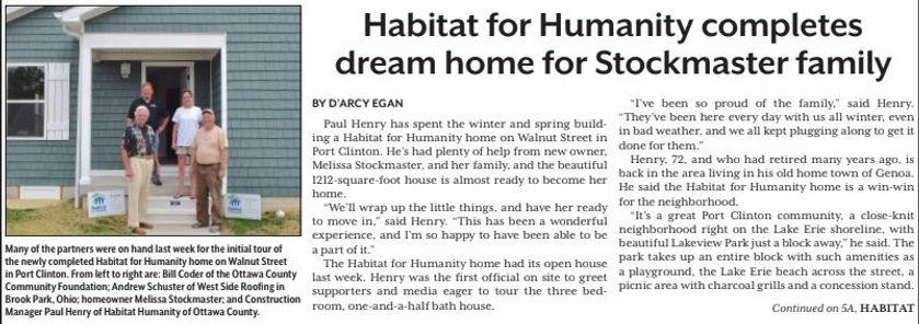 Habitat Open House 6.4.20a.JPG