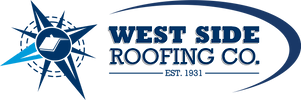 West Side Roofing.png